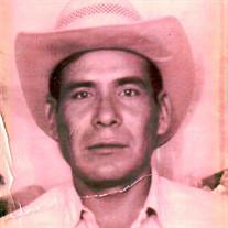 Pablo Trejo