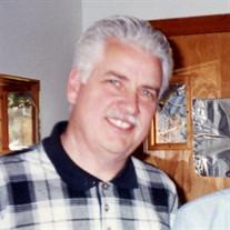 Robert Lowell Lawson