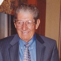 Eugene R. Piotrowski