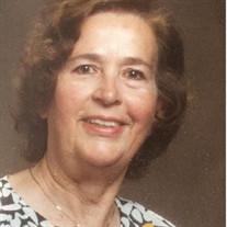 Eva Casebier