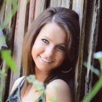 Emily A.  Minter
