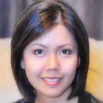 Andie Pooi Kei Chan