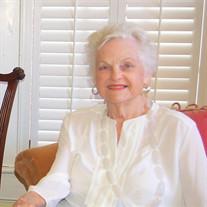 Mrs. Mary Ellen Sims Deal