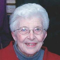 Joyce Kuyper
