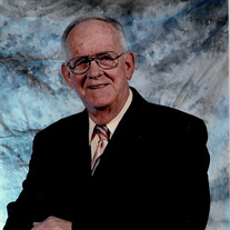 RICHARD GLEN MILLER SR