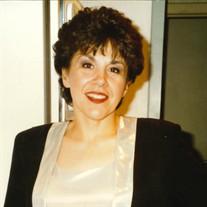 Deborah L. Manzanares