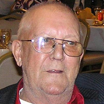Robert O. Lane