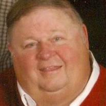 Jerry W. Little