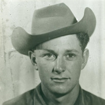 Floyd Mack Lewis
