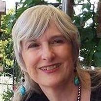 Carolyn  Rae Lester