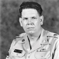 James  D. Leatherman