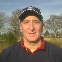 David Mark Piotrowicz