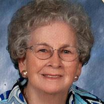 Mrs.  Helen  Kee