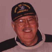 Tom E.  Jaquez