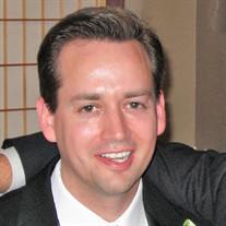 Lance M. Rittiner