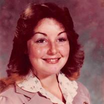 Teresa  Ann  Carrey