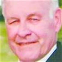 Robert E. Tietz Sr.