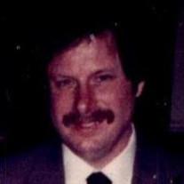 Mr. Thomas R. Heck