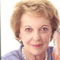Gloria Kleinrock