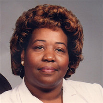 Barbara  Ann Ayres