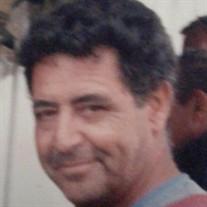 George L.  Cardoza  Jr.