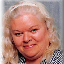 Mrs. Velma Warford