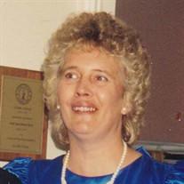 Diane M. Savage