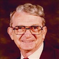 Lawrence Berlin Welch