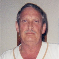 James D. Clarkson