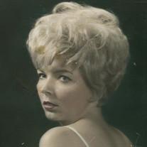 Carolyn A. Norman