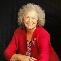 Gloria Gail Kennis