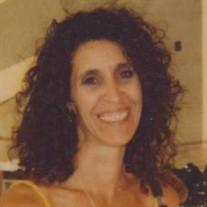 Maria Ragonese
