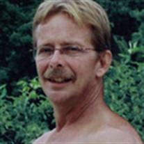 Kevin Allen Drake