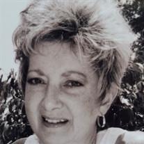 Emily Joanne Eckenrod