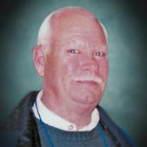 William Kenneth Boyle Jr.