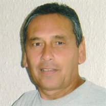 Lyle F. Davis