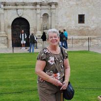 Marlene Joy Halseth