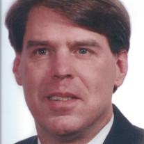 Donald R Hart Jr.