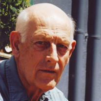 Bernard Stinnissen