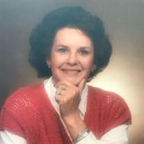 Nell Brickey Sumner