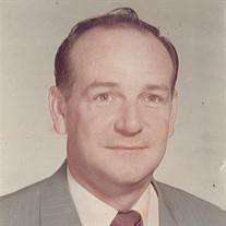 Thomas Joseph Lyerly