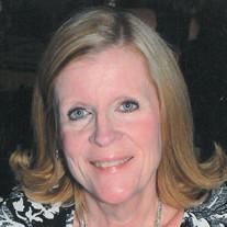 Mary Jane Holman