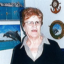 Ruth E. Joseph