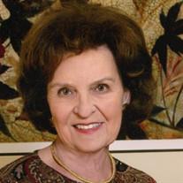 Carolyn L. Wright