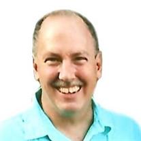 Daniel  E.  Weitzel