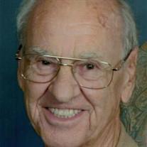 W. Roy Flebotte
