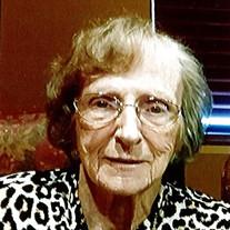 Helen E. Miller