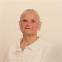 Pamela Patricia Roe