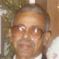 Earl C. Johnson
