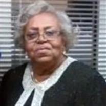 Joan H. Reuben
